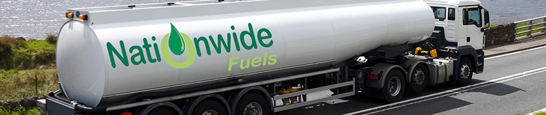 Fuel Remedy